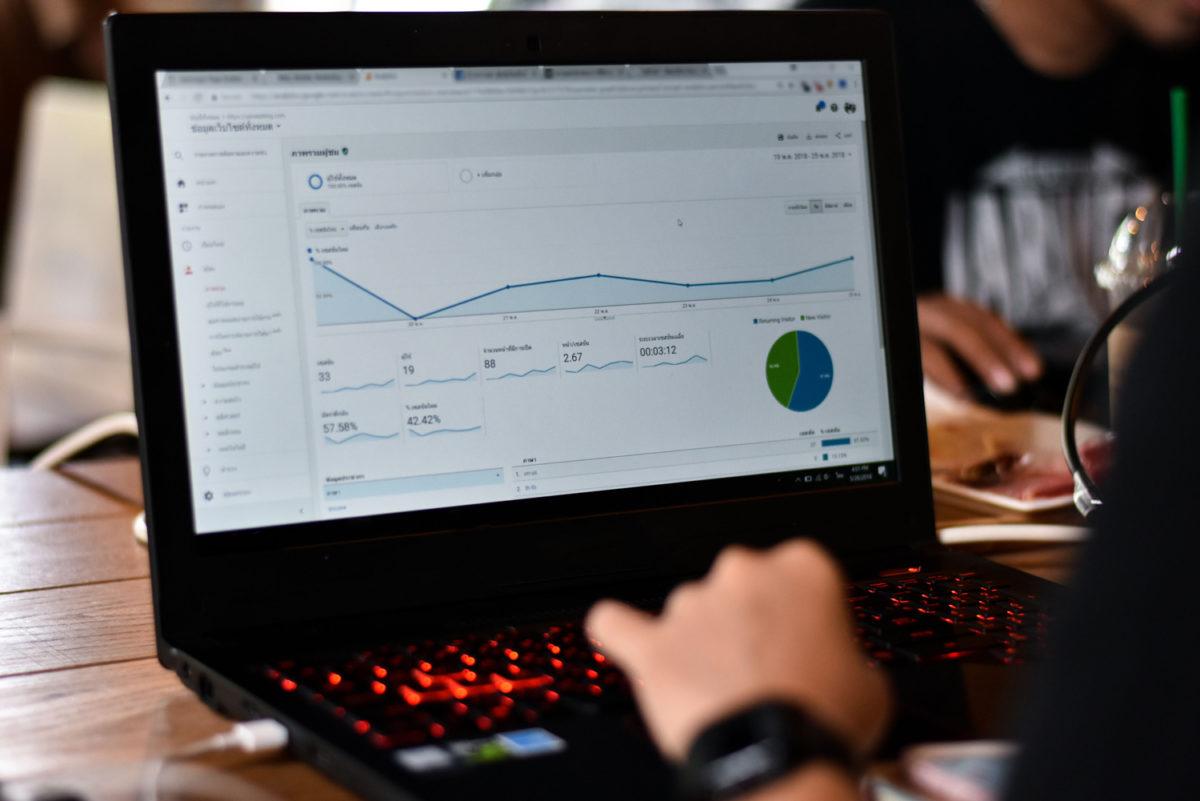 Pourquoi le positionnement d'un site ne s'améliore pas