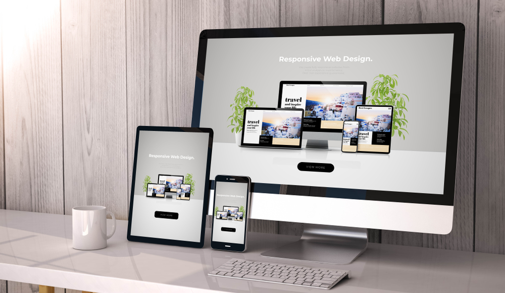 site-web
